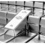 Silver Price Daily Forecast – Silver Is Losing Ground Ahead Of The Weekend