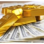 Gold Could Shine Again as Stimulus Tensions Continue