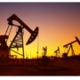 Oil Markets Go Mania on Supply Curbs & Monetary Easing Program