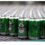 Heineken in Talks to Buy South African Drink Maker Distell