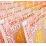 NZD/USD Forex Technical Analysis – Holding .7027 Could Create Upside Momentum Needed to Challenge .7083